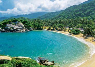El lugar ideal para el verano