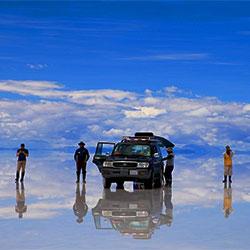 UYUNI-bolivia-portada